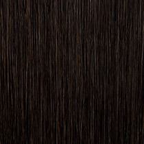 Brownie Finale Colours Easihair Pro Tape in Hair Extensions