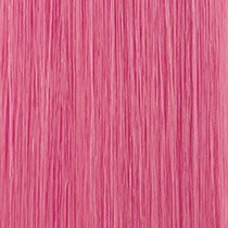 Bubble Gum Coloured Tape in Hair Extensions by Easihair Pro
