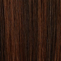 Choc, Rasp, Truffle Coloured Easihair Pro Tape in Extensions