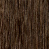 Easihair Pro Tape in Extensions in a Cocoa Colour
