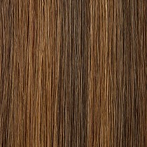 Cocoa Twist Coloured Easihair Pro Tape in Hair Extensions