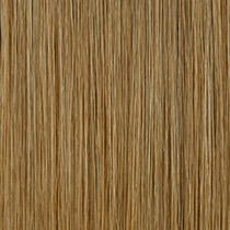 Coffee Cake Easihair Pro Coloured Hair Extensions