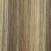 Crème Soda Easihair Pro Tape in Hair Extension Colour