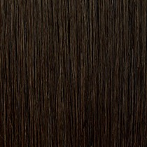 Easihair Pro Tape in Extensions in a Fudgesicle Colour