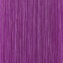 Easihair Pro Hair Extension in a Grape Jelly Colour