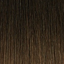 Chocolate Toffee Easihair Pro Coloured Hair Extensions