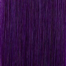 Plum Pudding Coloured Tape in Remy Human Hair Extensions