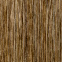 Root Beer Float Remy Human Hair Easihair Pro Extensions