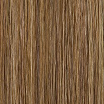 Éclair Coloured Easihair Pro Tape in Remy Human Hair Extensions