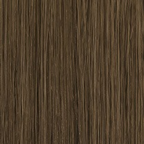 Easihair Pro Hair Extensions in a Toasted Hazelnut Colour